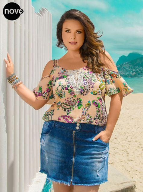 saia-jeans-curta-plus-size-5