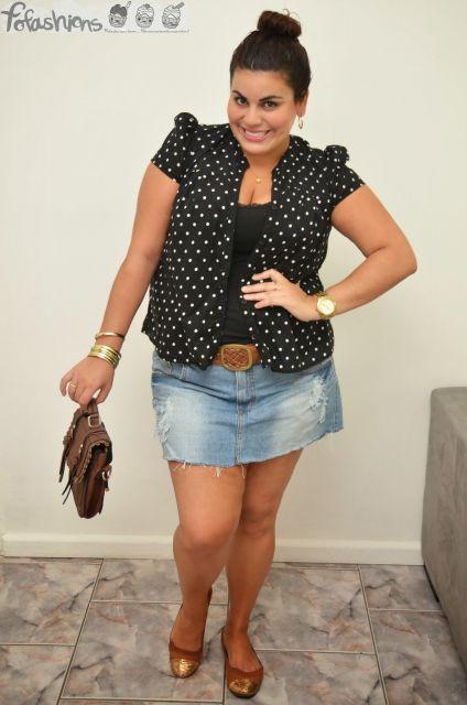 saia-jeans-curta-plus-size