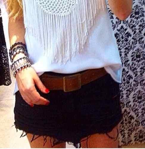 saia-jeans-curta-preta