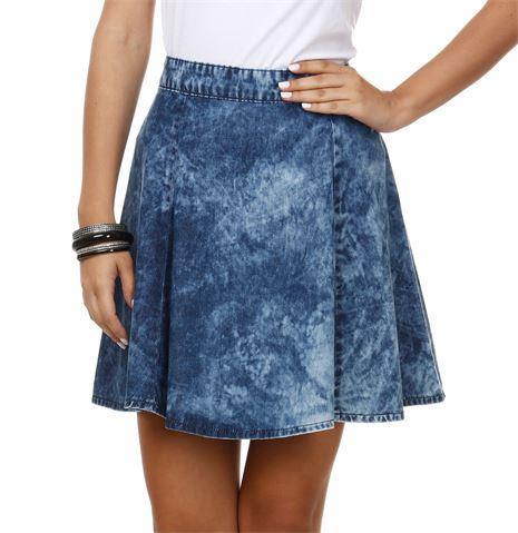 saia-jeans-curta-rodada-1