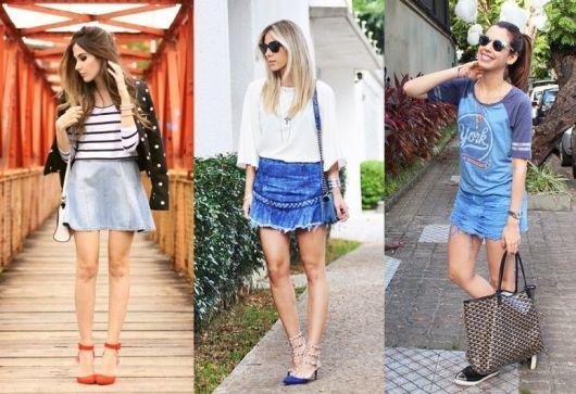 saia-jeans-curta-rodada-3