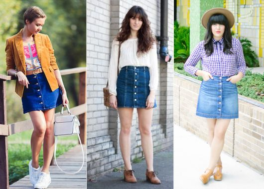 saia-jeans-curta-rodada-como-usar