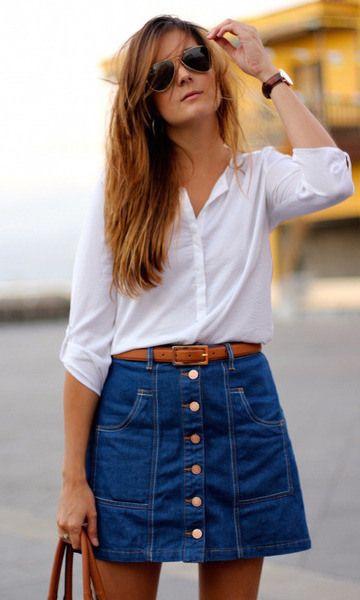 saia-jeans-curta-rodada