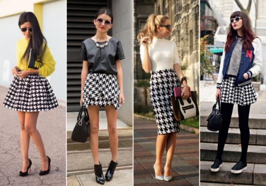 saia-xadrez-preto-e-branco-1