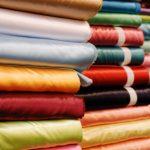 Tecidos para vestidos de festa: 10 opções e dicas de como escolher!
