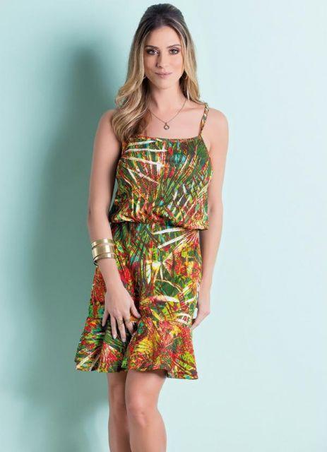 vestido-de-alcinha-curto-com-babado-1