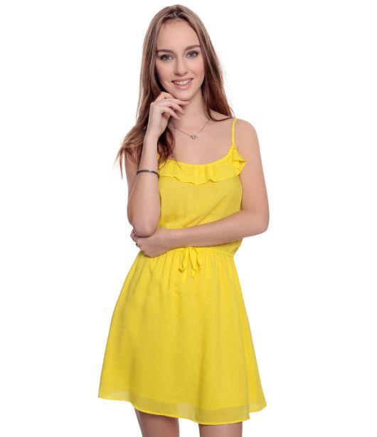 vestido-de-alcinha-curto-com-babado-4