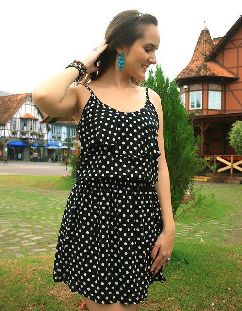vestido-de-alcinha-curto-com-babado-6