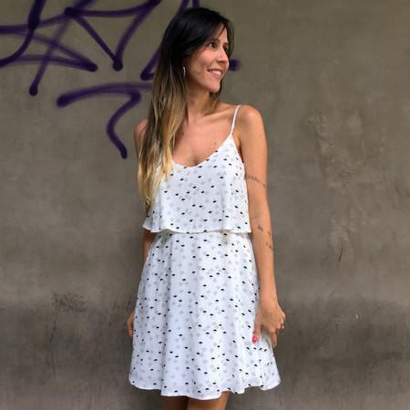 vestido-de-alcinha-curto-com-babado-9