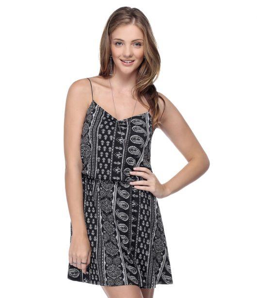 vestido-de-alcinha-curto-estampado-2