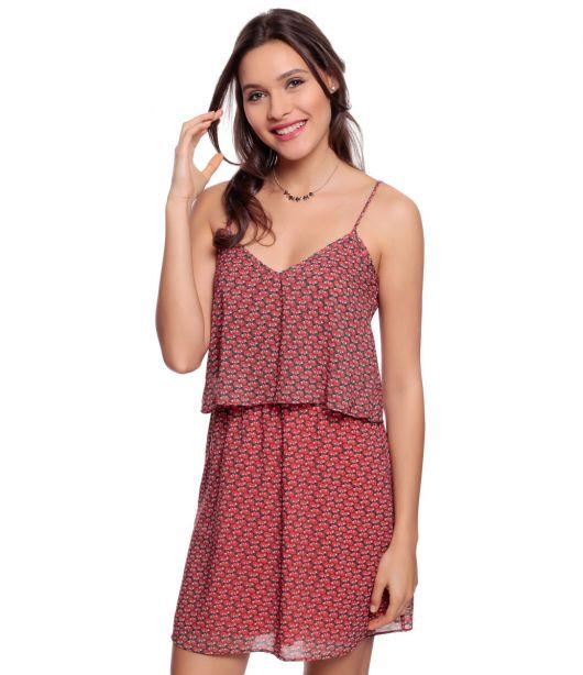 vestido-de-alcinha-curto-estampado-4