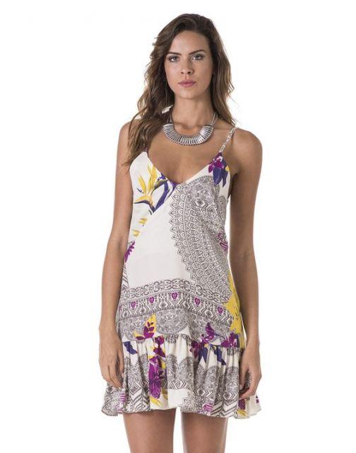 vestido-de-alcinha-curto-estampado-8
