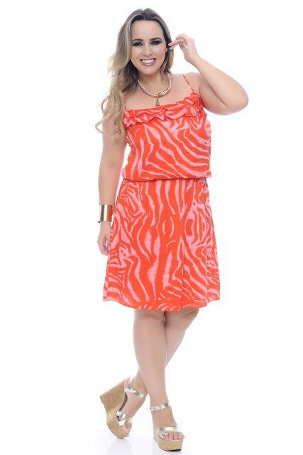vestido-de-alcinha-curto-plus-size-4