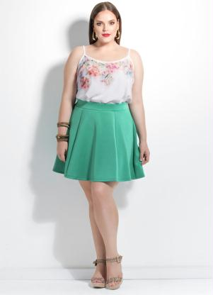 vestido-de-alcinha-curto-plus-size-5