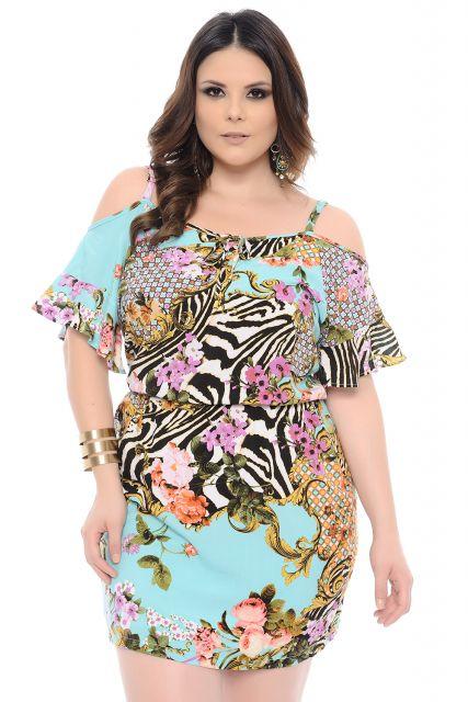 vestido-de-alcinha-curto-plus-size-6