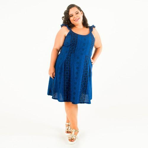 vestido-de-alcinha-curto-plus-size-8
