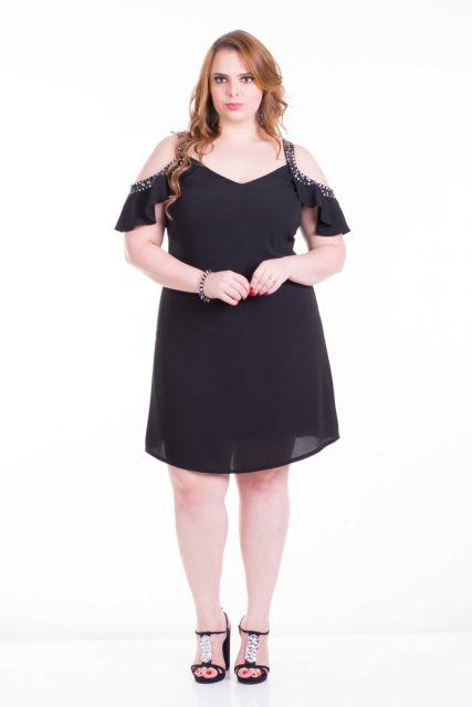 vestido-de-alcinha-curto-plus-size-9