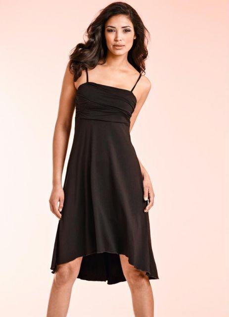 vestido-de-alcinha-curto-preto-3