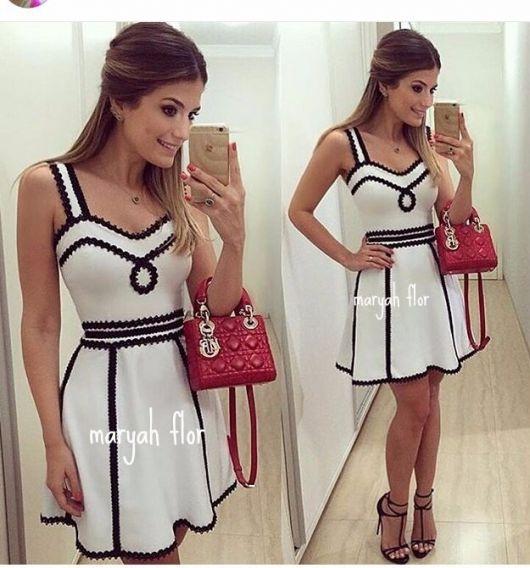 vestido-de-alcinha-curto-rodado-1