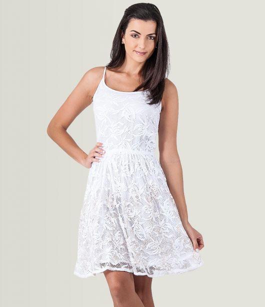vestido-de-alcinha-curto-rodado-6