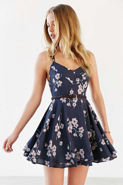 vestido-de-alcinha-curto-rodado-ideias