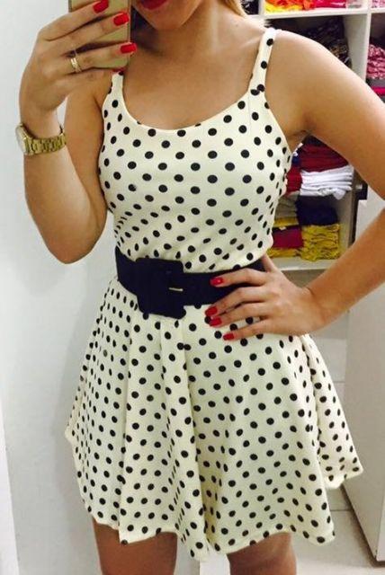 vestido-de-alcinha-curto-rodado