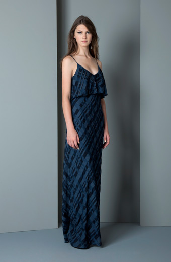 vestido-de-alcinha-longo-1