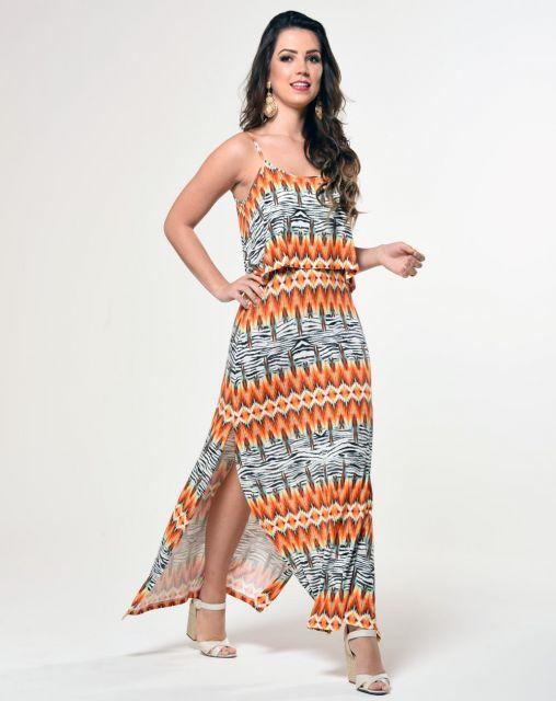 vestido-de-alcinha-longo-3