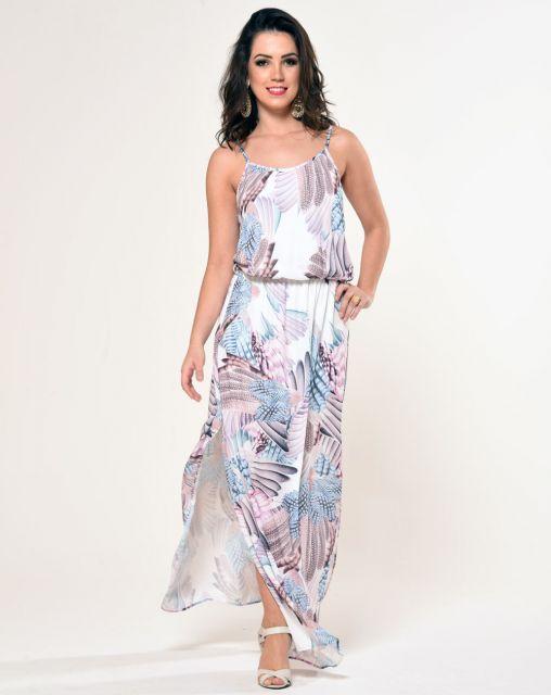 vestido-de-alcinha-longo-4