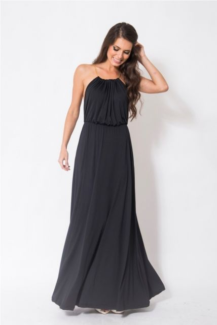 vestido-de-alcinha-longo-5