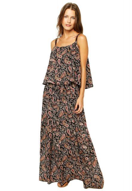 vestido-de-alcinha-longo-6