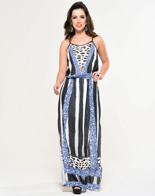 vestido-de-alcinha-longo-8