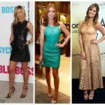 Vestido de couro: como usar? 60 inspirações de looks e modelos!