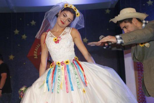 vestido-de-festa-junina-famosas-1