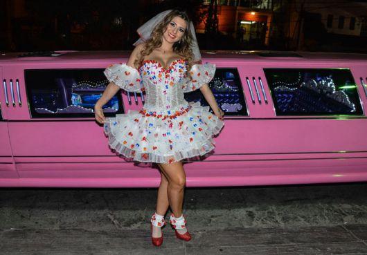 vestido-de-festa-junina-famosas-4