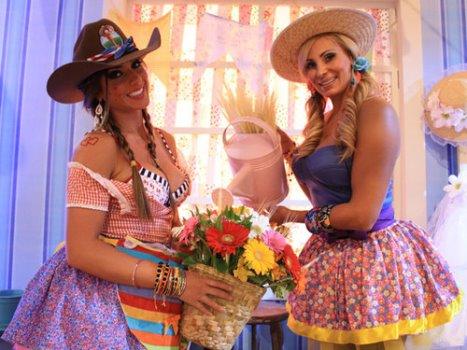 vestido-de-festa-junina-famosas-5
