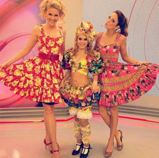 vestido-de-festa-junina-famosas-9