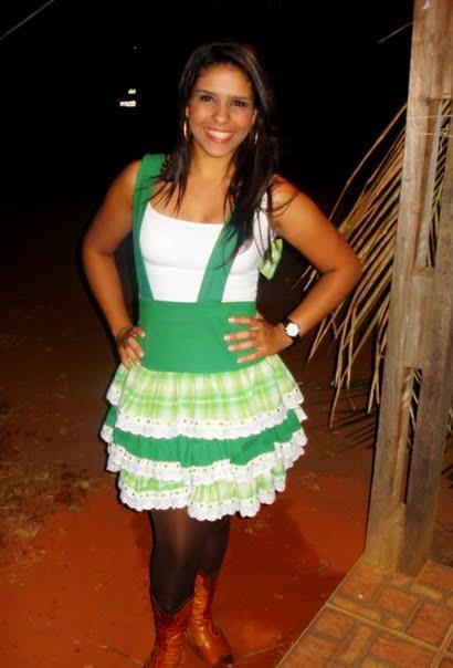 vestido-de-festa-junina-com-suspensorio-1