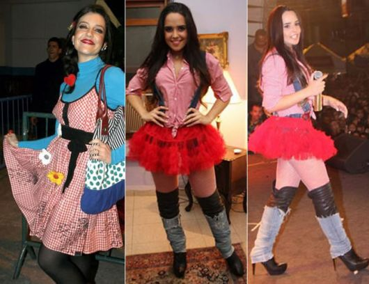 vestido-de-festa-junina-com-suspensorio-4