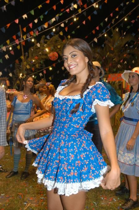 vestido-de-festa-junina-curto-1