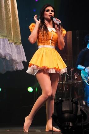 vestido-de-festa-junina-curto-4