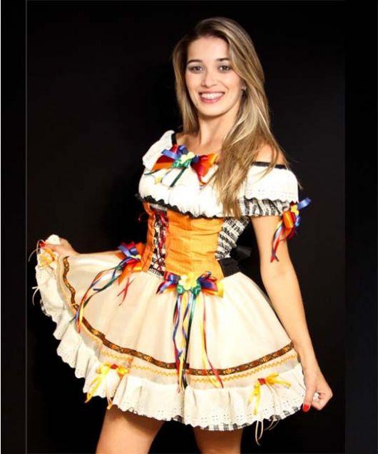 vestido-de-festa-junina-curto-5