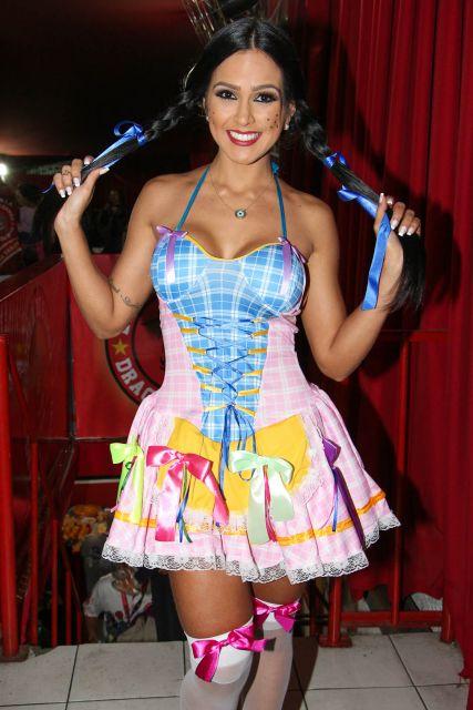 vestido-de-festa-junina-curto-7