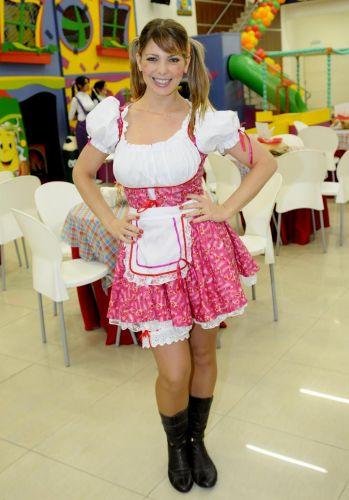 vestido-de-festa-junina-curto-8