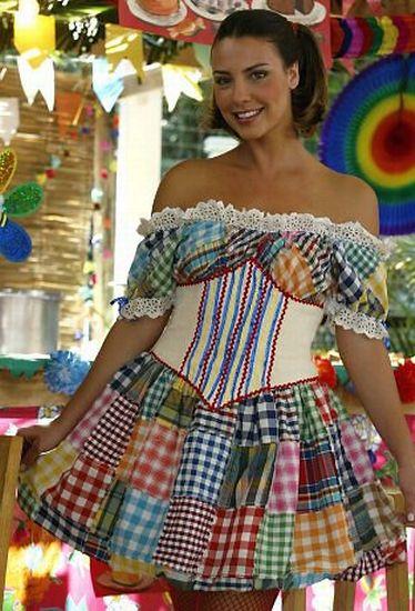 vestido-de-festa-junina-luxo-1
