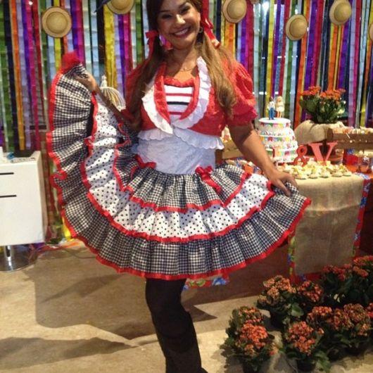 vestido-de-festa-junina-luxo-2