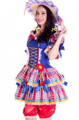 vestido-de-festa-junina-luxo-3