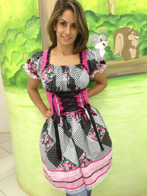 vestido-de-festa-junina-luxo-4