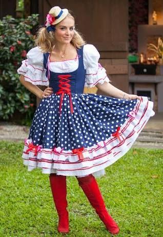 vestido-de-festa-junina-luxo-6