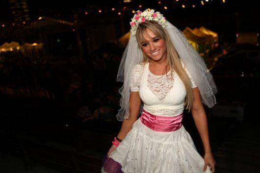vestido-de-festa-junina-luxo-noiva
